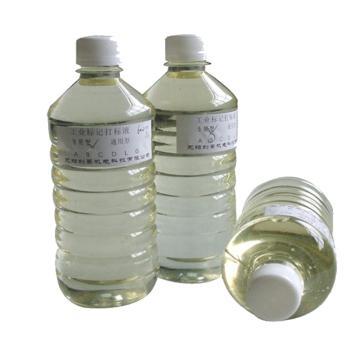 飞捷 金属打标液,A型,500ml/瓶