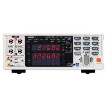 日置 /HIOKI 电池测试仪,3561