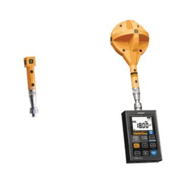 日置 /HIOKI 磁場測試儀,FT3470-52