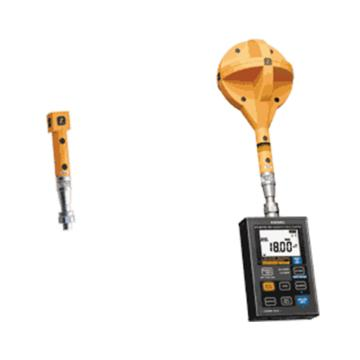 日置 /HIOKI 磁場測試儀,FT3470-51