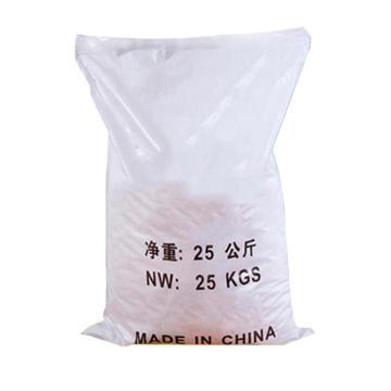 普尼奥 还原剂,PO-400,(99%固体),25KG/袋