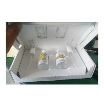 史莱福灵 滑环润滑剂,530005068,50ML*2/盒