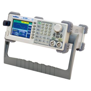 法国CA/CHAUVIN ARNOUX 25MHZ USB DDS 信号发生器,GX1025