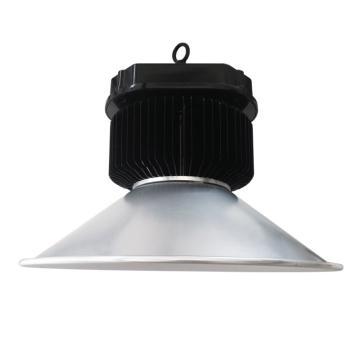 实诺锐 凌亮系列LED高天井灯 HB-2065LT,65W 5000K CR80耐高温IP65 白光 含吊环吊链,单位:个