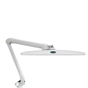 亚速旺 ASONE 台臂式LED照明 BAML7V
