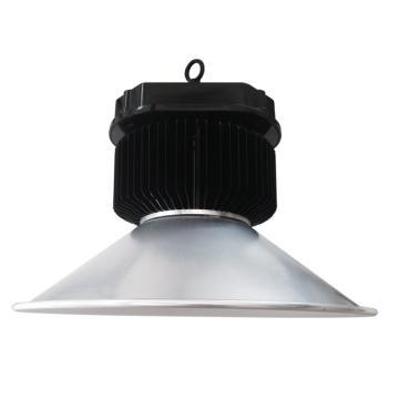 实诺锐 凌亮系列LED高天井灯 HB-2065LW,65W,5000K CR80耐低温IP65 白光 含吊环吊链,单位:个