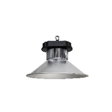 实诺锐 凌亮系列LED高天井灯,HB-2065L,65W,5000K,CR80 白光 含吊环含吊链,单位:个