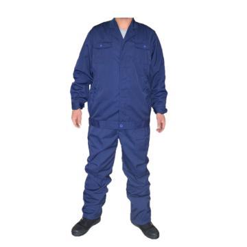 美康 防静电耐酸碱工作服服,XL,MKP-22
