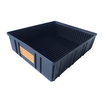 临海 防静电托盘 JQS395