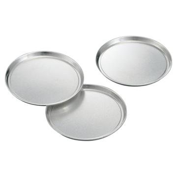亚速旺 ASONE 铝皿 50张/袋