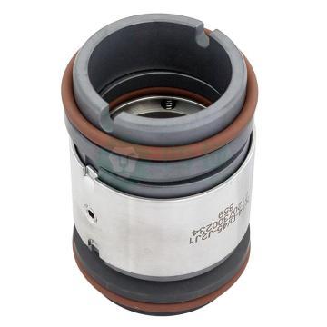 浙江兰天,脱硫FGD外围泵机械密封,LB23/P1E1/36.5-1000