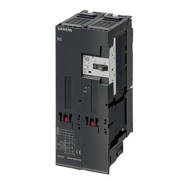 西门子SIEMENS软启动器,3RK13011AB001AA2
