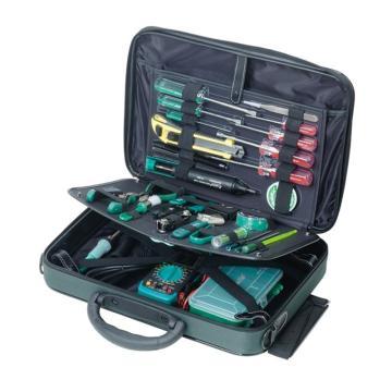 寶工Pro'sKit 維修工具組套,29件套,1PK-2003B-1