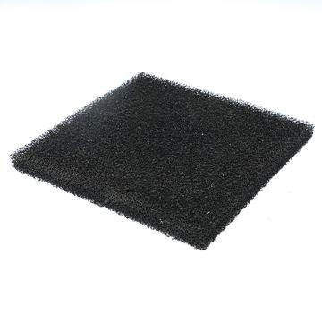 宝工Pro'sKit SS-593用活性炭过滤棉,5SS-593-F