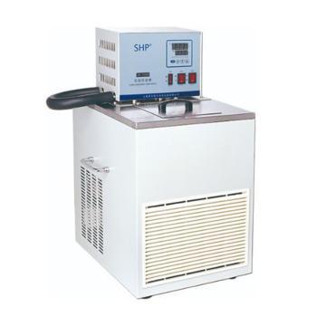 舜宇恒平 低温恒温槽,配TA流变接头,DC-0506