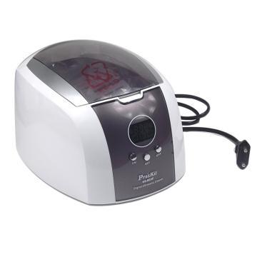 宝工Pro'sKit 数字超音波清洗器,700ml 220V,SS-803F