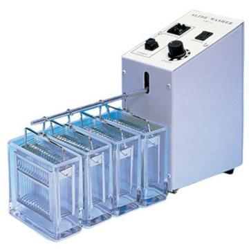 亚速旺(ASONE)层析缸 染色盒夹具??纵向型 15片用(1个),1-4398-11