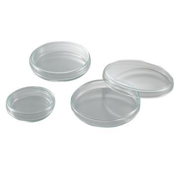 亚速旺(ASONE)玻璃培养皿 100/20(1个),2-9169-06
