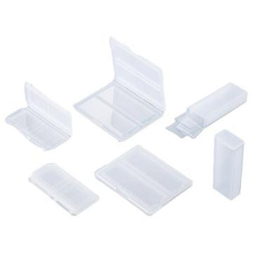 亚速旺载玻片盒 31011005MA (100个/箱)
