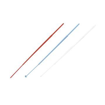 亞速旺一次性接種環(γ線滅菌)DS-1 環 1μl((10根)/袋x50袋)