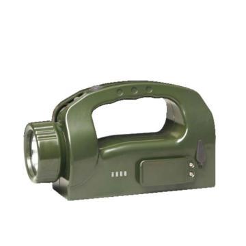 中跃 强光巡检工作灯,ZY3101,单位:个