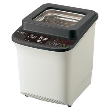 亚速旺 ■超声波清洗器 MCS-2P,4-463-01