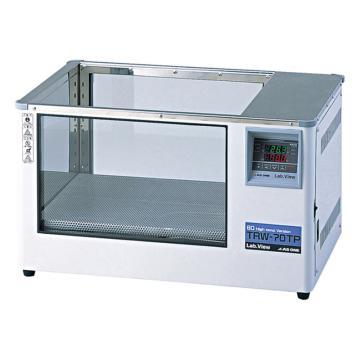 亚速旺 电子测温器用盖子 27C(1个),1-5518-01