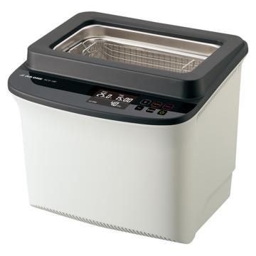 亚速旺 ■超声波清洗器 MCD-6P,4-462-03