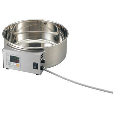 亞速旺 大型恒溫水槽 BWB-300(1個裝),3-1480-01