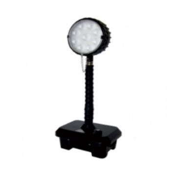 中跃 轻便式移动工作灯,ZY5050,单位:个