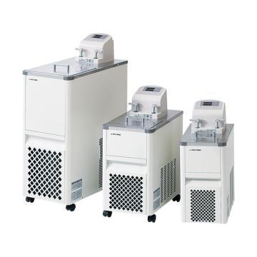 亚速旺 电子冷却柜 V-2(流量调节阀)(1个装),1-5468-11