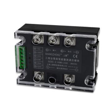上整 整流器,SZZD-3 H380 100A