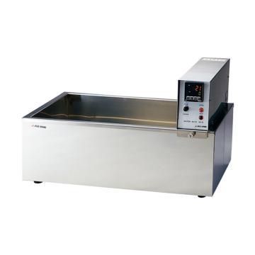 亚速旺 经济型恒温水槽 ED-2,1-4195-11