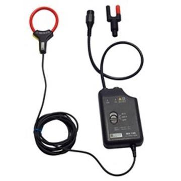 法国CA/CHAUVIN ARNOUX Mini-AmpFLEX 电流钳,MA193-250