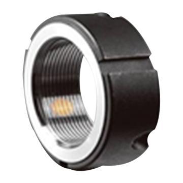英格索兰 电动定扭矩工具扭力倍增器锁紧螺母QX系列
