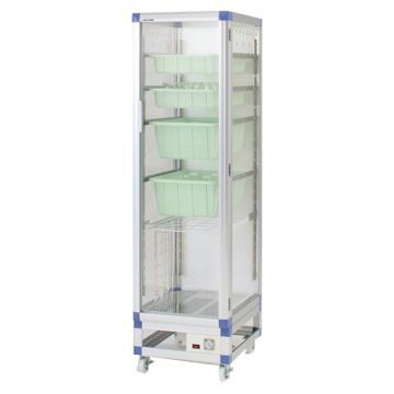 亚速旺 玻璃器具用干燥器(无配件) AG-WDN,3-5032-11