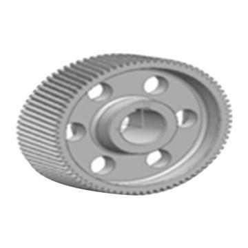 英格索兰 电动定扭矩工具扭力倍增器圆周齿轮QX系列