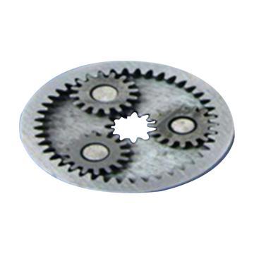 英格索兰 电动定扭矩工具扭力倍增器组件二QX系列