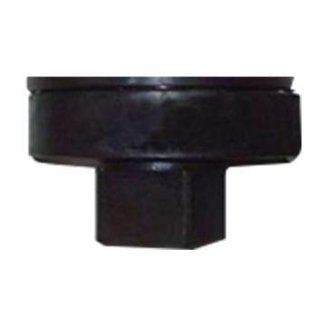 英格索兰 电动定扭矩工具扭力倍增器输出端壳体QX系列