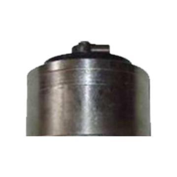 英格索兰 电动定扭矩工具扭力倍增器输入端壳体QX系列