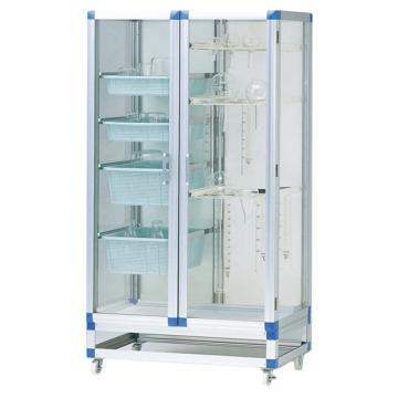 亚速旺 干燥器 AGW,3-5030-01