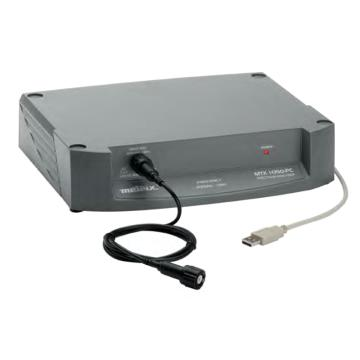 法国CA/CHAUVIN ARNOUX 频谱分析仪,MTX1050