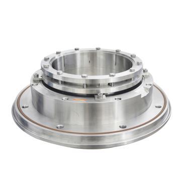浙江兰天,脱硫FGD循环泵机械密封,LB05-LHP1E1/208-21992维修包