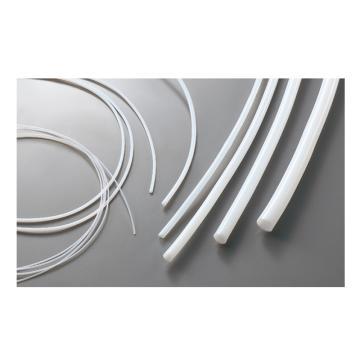 亚速旺 塑料管 PTC23 1袋(1m),4-535-03