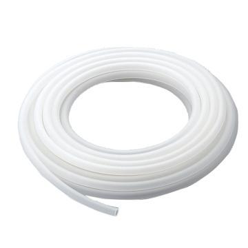 亚速旺 PVC软管(10m单位) 8×11.5,6-312-06