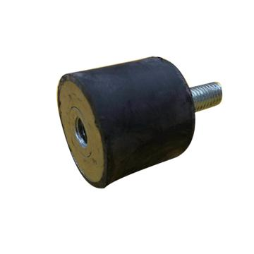推瘤机,VD型橡胶减震器