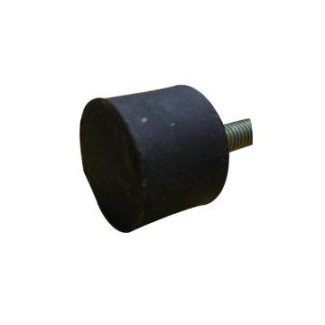 推瘤机,VE型橡胶减震器