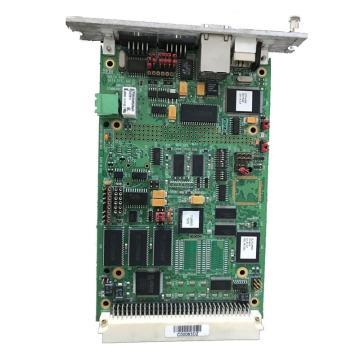 泰道 机床零部件运动控制器,cooocnr8,3-3766C0-2014-R00000