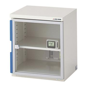 亚速旺 干燥器 ND-1S,1-5466-21