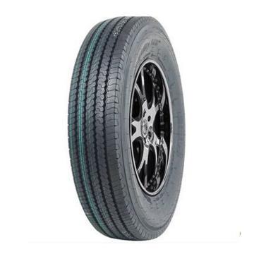 佳通轮胎 真空轮胎 7.00R16LT